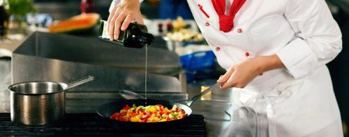 vir: CookingSchools.com